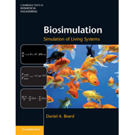 Biosimulation: Simulation of Living Systems (BOK)