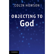 Objecting to God (BOK)