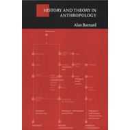History and Theory in Anthropology (BOK)