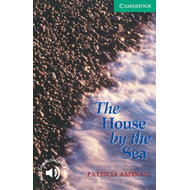 House by the Sea Level 3 (BOK)