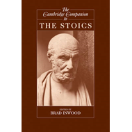 Cambridge Companion to the Stoics (BOK)
