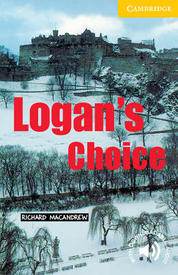 Logan's Choice Level 2 (BOK)