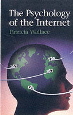 The Psychology of the Internet (BOK)