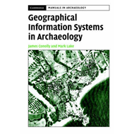 Geographical Information Systems in Archaeology (BOK)