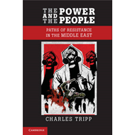 Power and the People (BOK)