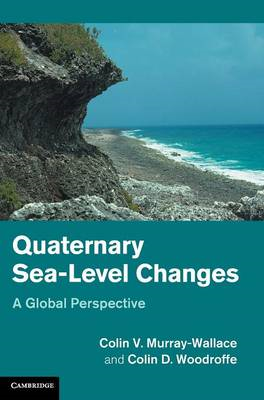 Quaternary Sea-Level Changes (BOK)