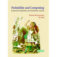 Probability and Computing (BOK)