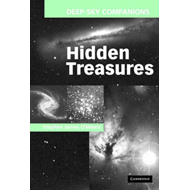 Deep-Sky Companions: Hidden Treasures (BOK)