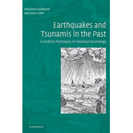 Earthquakes and Tsunamis in the Past (BOK)