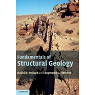 Fundamentals of Structural Geology (BOK)