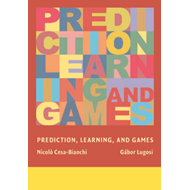 Prediction, Learning, and Games (BOK)