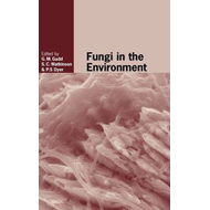 Fungi in the Environment (BOK)