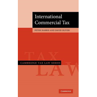 International Commercial Tax (BOK)