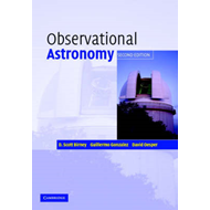 Observational Astronomy (BOK)