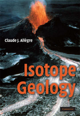 Isotope Geology (BOK)