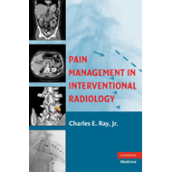 Pain Management in Interventional Radiology (BOK)