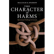 Character of Harms (BOK)