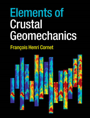 Elements of Crustal Geomechanics (BOK)