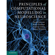 Principles of Computational Modelling in Neuroscience (BOK)