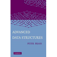 Advanced Data Structures (BOK)