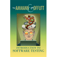 Introduction to Software Testing (BOK)