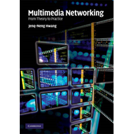 Multimedia Networking: From Theory to Practice (BOK)