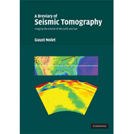 A Breviary of Seismic Tomography: Imaging the Interior of the Earth and Sun (BOK)