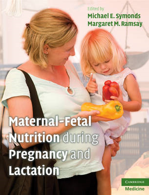 Maternal-Fetal Nutrition During Pregnancy and Lactation (BOK)