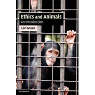Ethics and Animals (BOK)