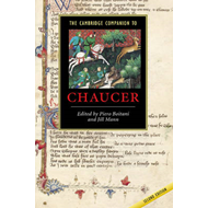 Cambridge Companion to Chaucer (BOK)