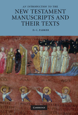 Introduction to the New Testament Manuscripts and their Text (BOK)
