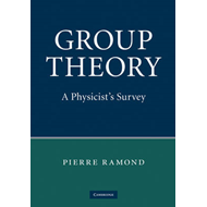 Group Theory (BOK)