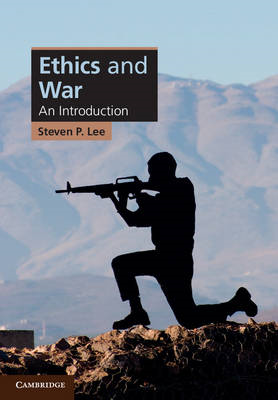 Ethics and War (BOK)