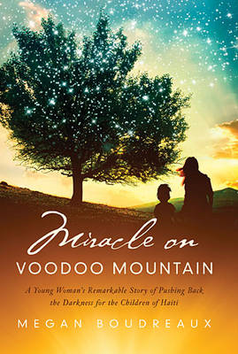 Miracle on Voodoo Mountain (BOK)