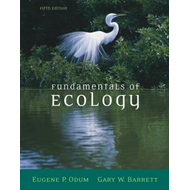 Fundamentals of Ecology (BOK)