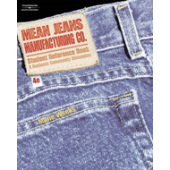 Mean Jeans Manufacturing Co. (BOK)