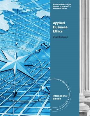Business Ethics: A Skills-Based Approach (BOK)