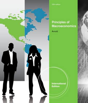 Principles of Macroeconomics (BOK)