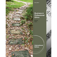 Business & Professional Ethics (BOK)