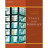 Ethics in the Workplace (BOK)