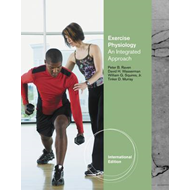 Exercise Physiology (BOK)