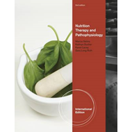 Nutrition Therapy and Pathophysiology (BOK)