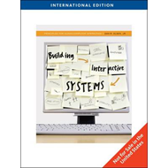Building Interactive Systems: Principles for Human-Computer Interaction (BOK)