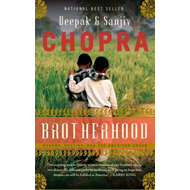 Brotherhood: Dharma, Destiny, and the American Dream (BOK)