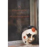 A Clown at Midnight (BOK)