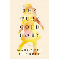 The Pure Gold Baby (BOK)