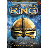 Divide and Conquer: Bk. 2 (BOK)