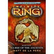 Curse of the Ancients (BOK)