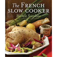 French Slow Cooker (BOK)