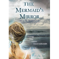The Mermaid's Mirror (BOK)